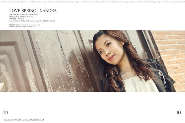 xandra_album09-10
