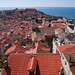 2734 Dubrovnik City View.