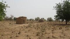 West Africa-2491