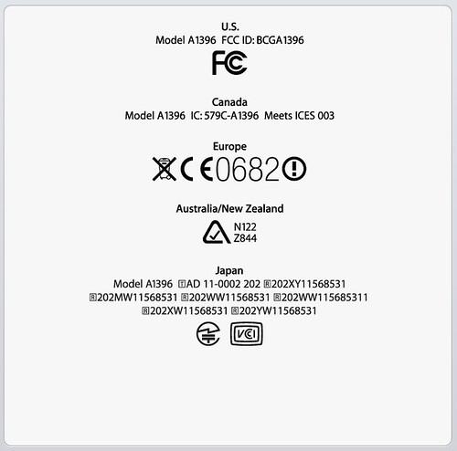 05iPad2-authorized