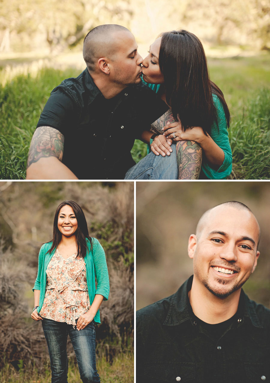 Kate-and-Brad-Orange-County-Engagement-Photographer-Canyon-Engagement-Photography-0005