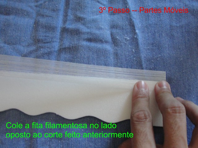 Tutorial de montagem do kit ugly stick para montar da sami hobby 5580633734_ca264c44a9_z