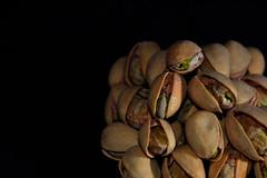 Al Pistachio (iggwad) Tags: ohio cincinnati nuts pistachio lowkey alpachino danieljustes