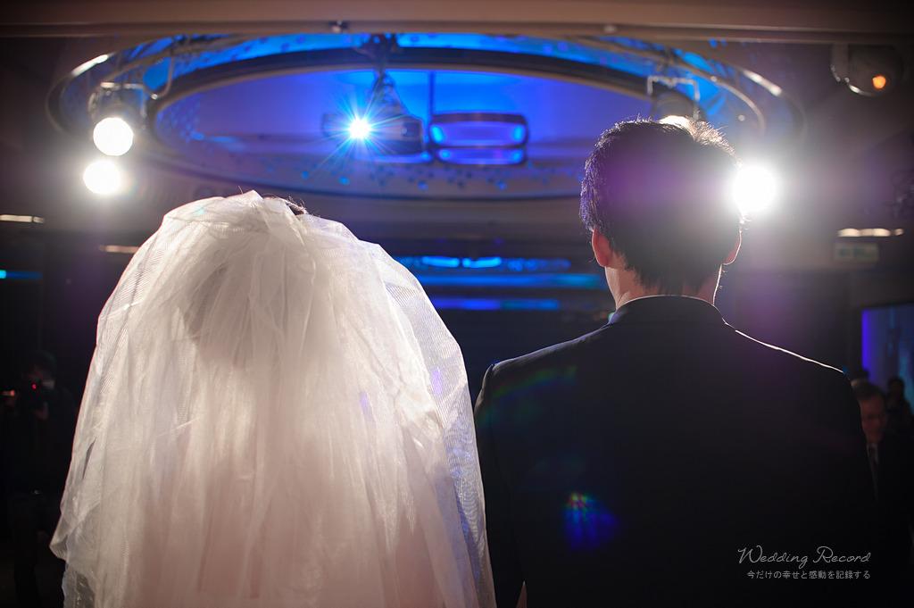 5587985045_c067f8f0d3_o-法豆影像工作室_婚攝, 婚禮攝影, 婚禮紀錄, 婚紗攝影, 自助婚紗, 婚攝推薦, 攝影棚出租, 攝影棚租借, 孕婦禮服出租, 孕婦禮服租借, CEO專業形象照, 形像照, 型像照, 型象照. 形象照團拍, 全家福, 全家福團拍, 招團, 揪團拍, 親子寫真, 家庭寫真, 抓周, 抓周團拍