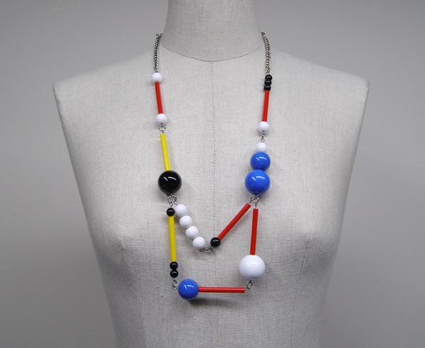a_s_proto by anu samarüütel GLEE necklace_2