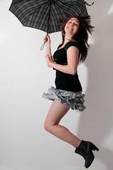 2011-04-01 - DSC_1535 (JulienTocanier) Tags: woman france girl studio julien model shoot femme flash bretagne brest therese shooting fille modele homestudio finistere strobist julient julientphotographie