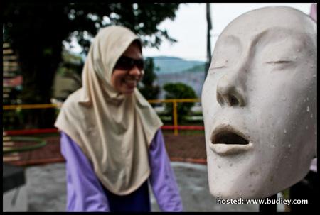Bersamamu - (2) Siti Hajar