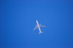Alitalia B777-243(ER), I-DISB, named Porto Rotondo (usf1fan2) Tags: az alitalia
