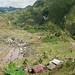 Batad Rice Terraces, Philippines