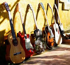 guitarras_25970442095_o