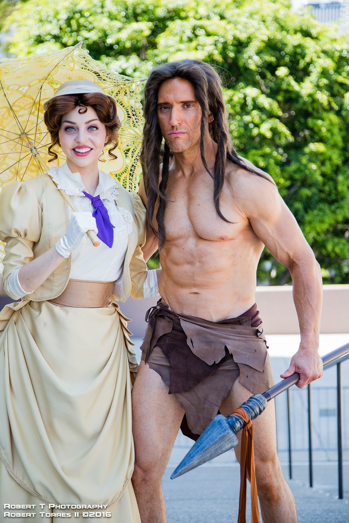 The worlds newest photos of cosplay and tarzan flickr hive mind 2016 09 17 lbcc 88 robert t photography tags solutioingenieria Gallery