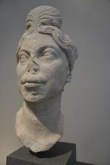 DSC00458 (Bryaxis) Tags: metropolitanmuseum newyork usa