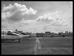 B0000216 copy (mingthein) Tags: thein onn ming photohorologer mingtheincom mingtheingallery availablelight bw blackandwhite monochrome aircraft airplane fighter military air force muzium tudm malaysia kl kuala lumpur hasselblad 501cm medium format 6x6 cfv50c digital