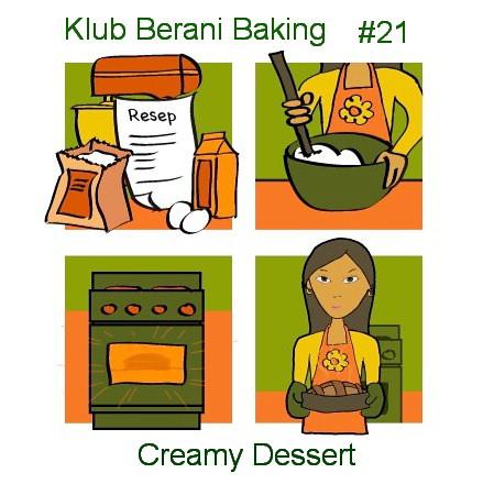 logo kbb#21