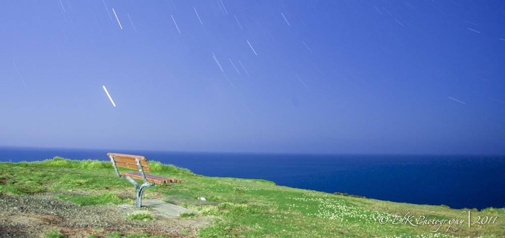 IMAGE: http://farm6.static.flickr.com/5098/5389982254_bdc349e0b2_b.jpg