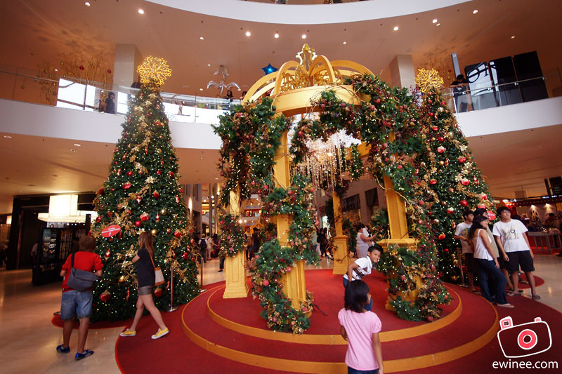 CHRISTMAS-IN-PAVILION-KL-4