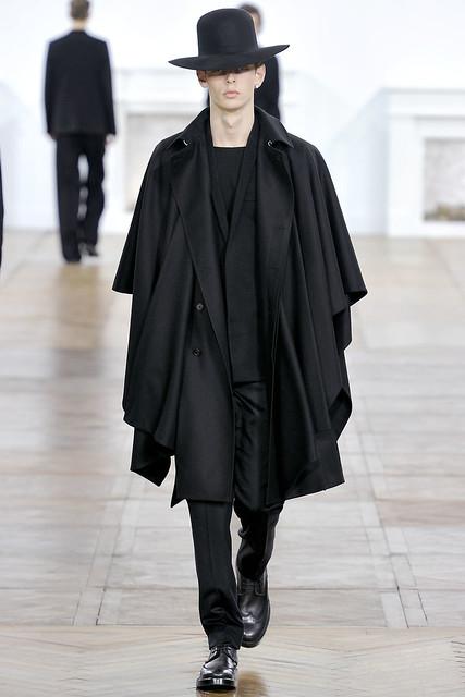 FW11_Paris_Dior Homme032(VOGUEcom)