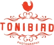 ToniBird Photography