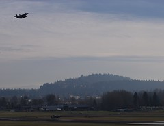 (Eagle Driver Wanted) Tags: eagle aviation flight landing portlandairport ang pilot orang aero pang aerospace airnationalguard f15eagle airguard redhawks f15c kpdx eagledriver f15ceagle oregonairnationalguard 142ndfw nwaviation 142ndfighterwing 123fightersq fightingredhawks