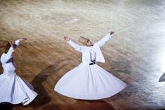 The Dervish Whirl_6152 (hkoons) Tags: turkey dance worship asia god minaret muslim islam religion honor mosque meditation sufi turks turkish dervish following quran anatolia rumi koran konya whirlingdervish anatolian mevlevi mevlana asiaminor selimiyecamii mathnawi celaleddin mesnevi semahane divanikebir