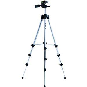 targus camera tripod