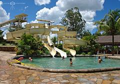 Lagoa Termas Parque / Caldas Novas - GO (KTSFotos) Tags: parque brazil pool rio brasil go piscina resort r1 lagoa kiyoshi esplanada segundo quente gois termas sonydscr1 toboagua ktsfotos ktsdesign takahase ktsimage