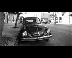 Bugs 'N' Butts (O Caritas) Tags: sanfrancisco california bw panorama car composite vw bug volkswagen automobile beetle january 18thstreet thecastro cigarettebutts superbeetle autopanorama 2011 nikond200 dsc2881 dsc2871 dsc2887 dsc2878 dsc2876 dsc2894 nikkor50mm14d dsc2883 dsc2873 dsc2867 dsc2882 dsc2874 dsc2892 dsc2868 dsc2870 dsc2875 dsc2886 dsc2889 dsc2885 dsc2880 dsc2877 dsc2888 dsc2891 dsc2869 dsc2872 dsc2879 dsc2884 dsc2890 dsc2893 autopanogiga 27january2011 copyright2011bypatricktpowerallrightsreserved