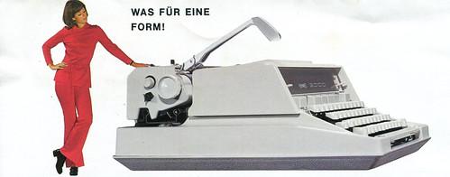Hermes 3000 ad