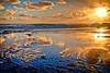 PT cartwright 5 (dazza17 - DJ) Tags: stilllife macro point seascapes sunshinecoast scapes strobe cartwright daryljames dazza17