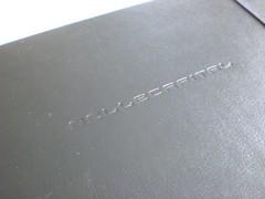 BrandbookDE12