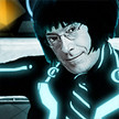 """ColberTronLegacy"""