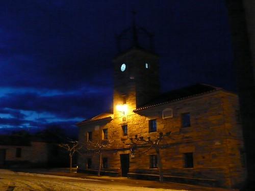 Quintanilla de Somoza