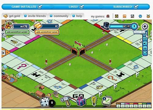 monopoly-20