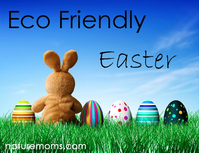 Eco Easter