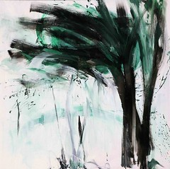 12. Jorge Rando óleo-sobre-lienzo---100x100-cm-2006 (arteneoexpresionista) Tags: paisajes rando jorge