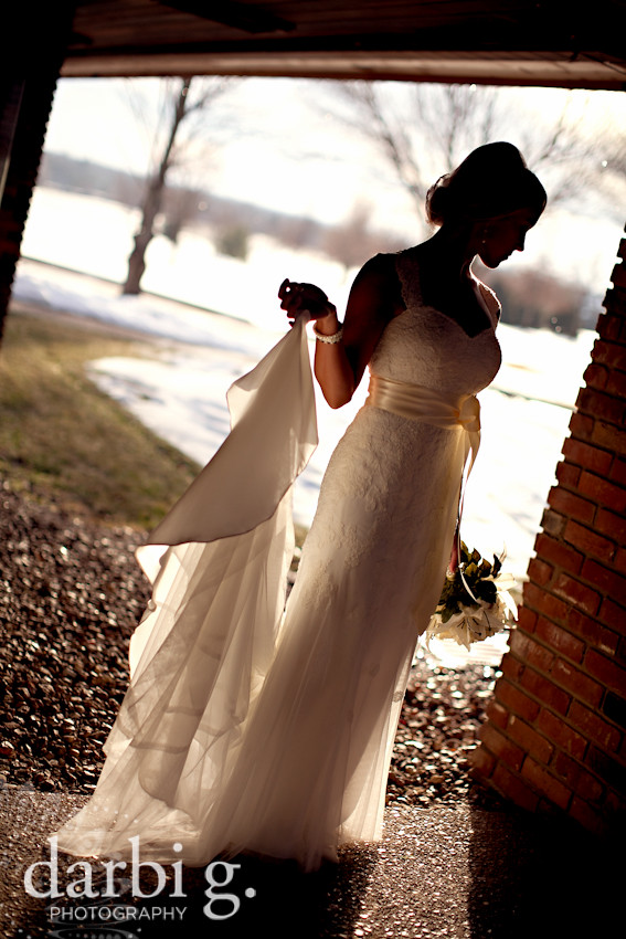 Darbi G Photography-Kansas City wedding photographer-Columbia Missouri-S&A-109