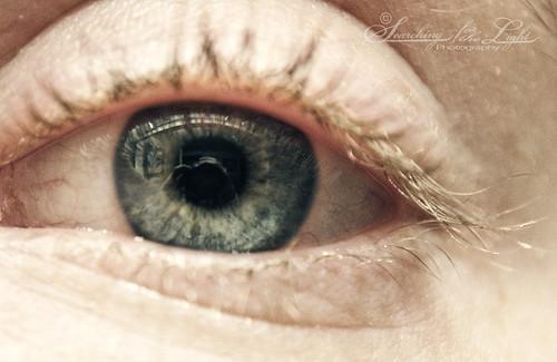eye2.4_1
