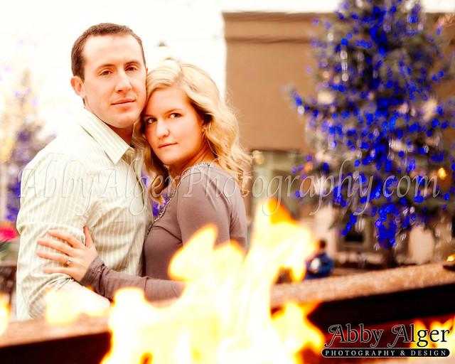 Jessica & Zach Angelo 20101204160930 edited 2 cropped 8x10 horizontal w