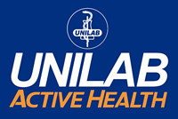Unilab ActiveHealth