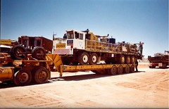 (cowboys93a) Tags: transport neil mansell