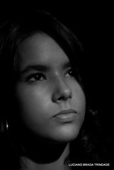 1_Ensaio_Fotografico_PB040211_027 (Luciano_Braga) Tags: ensaio preto e brando crianas luciano 1 adultos fotografico adolecentes
