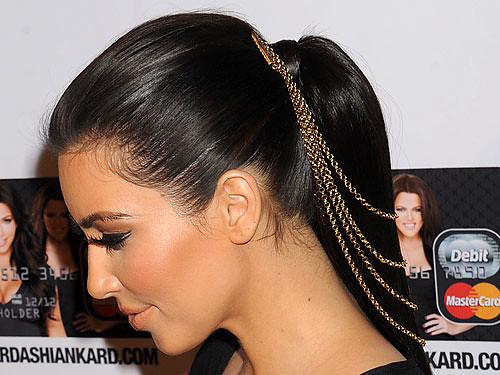 kim-kardashian-500x375