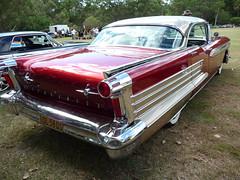 oldsmobile ninetyeight