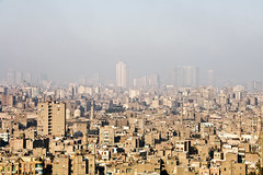 View from the Citadel, Cairo, Egypt (fabriziogiordano23) Tags: africa city trip travel sky panorama holiday skyline cityscape view citadel egypt cairo capitol journey vista capitale viaggio vacanza egitto cittadella citt beautifulphoto ilcairo flickraward flickrestrellas mygearandme ringexcellence flickrstruereflection1