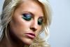 colours (dive-angel (Karin)) Tags: model colours flash augen blitz farben wimpern buntes