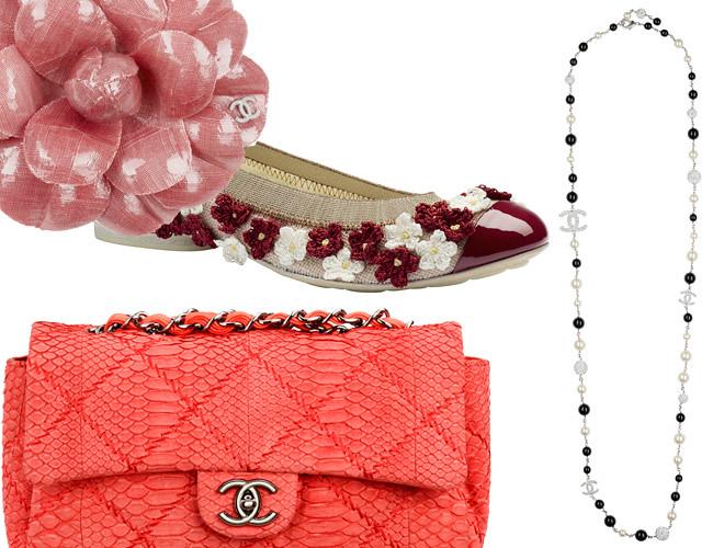 03-Chanel-San-Valentin