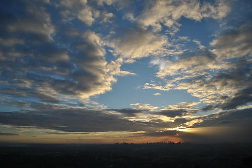 Cloud 9 Antipolo Rizal