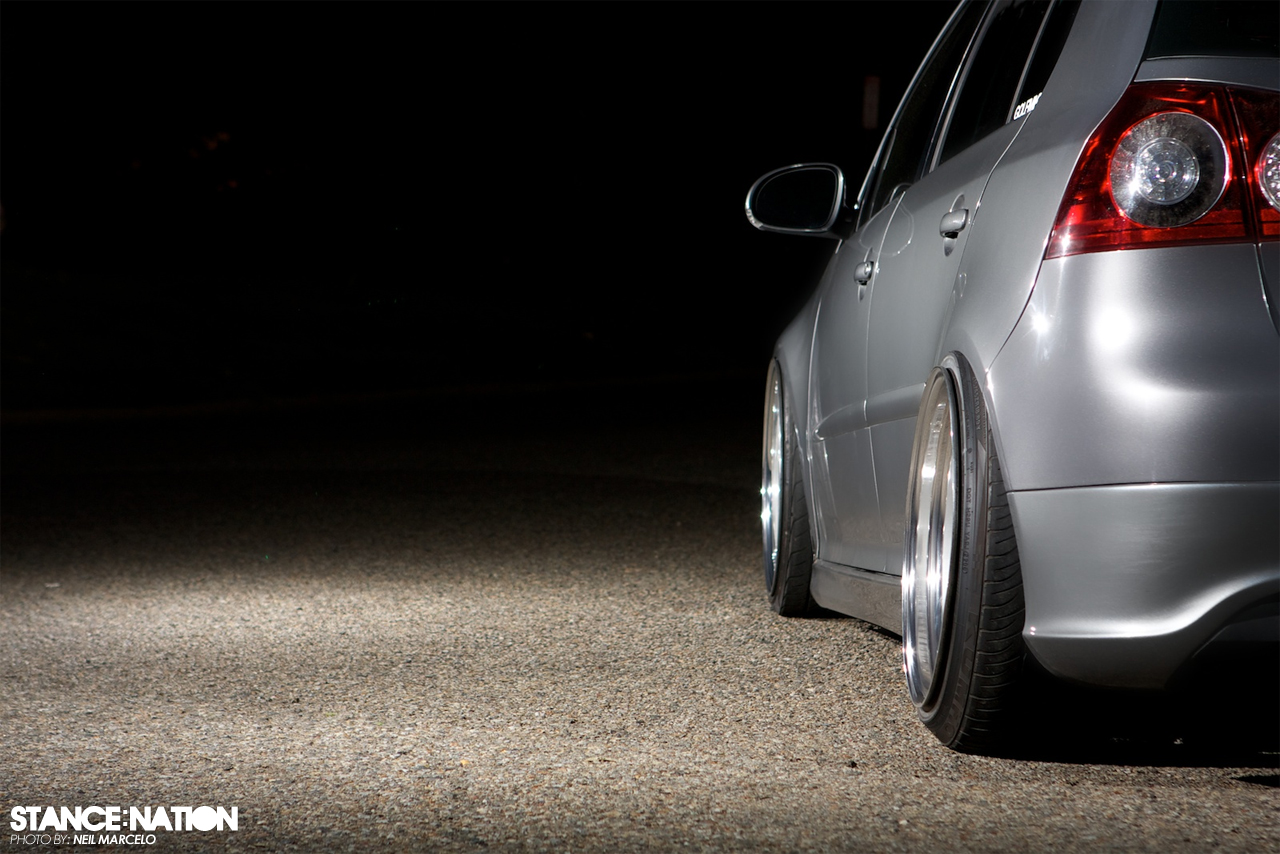 OFFICIAL Hellaflush Thread Part 5 - pull them tires and stretch them
