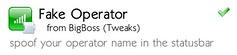 fakeoperator