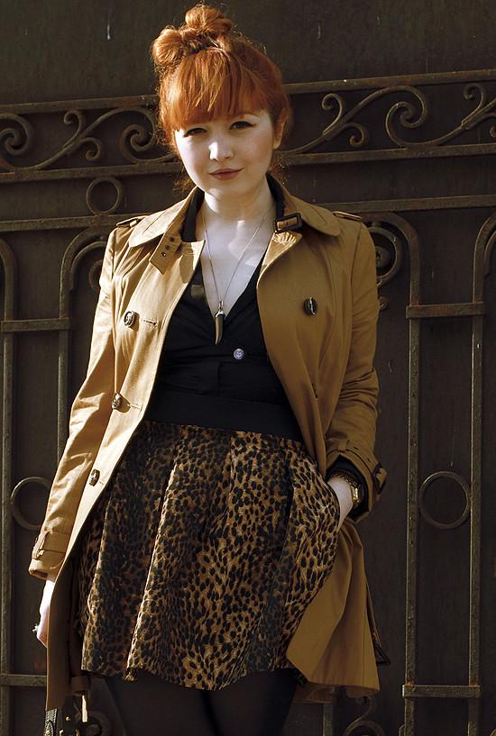 hair_bow_leopard_fashezine_2